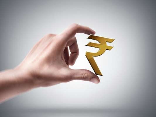 Fall in Rupee Value – Causes, Impacts and Measures