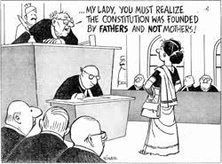 Adultery law in India Section 497 upsc ias