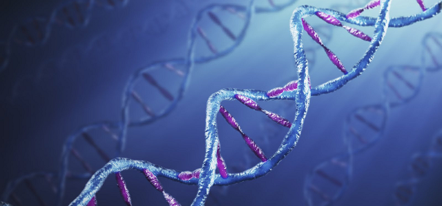"""DNA Profiling"" and ""DNA Technology Bill 2018"" – Everything you need to know"