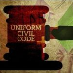 Uniform civil code upsc ias