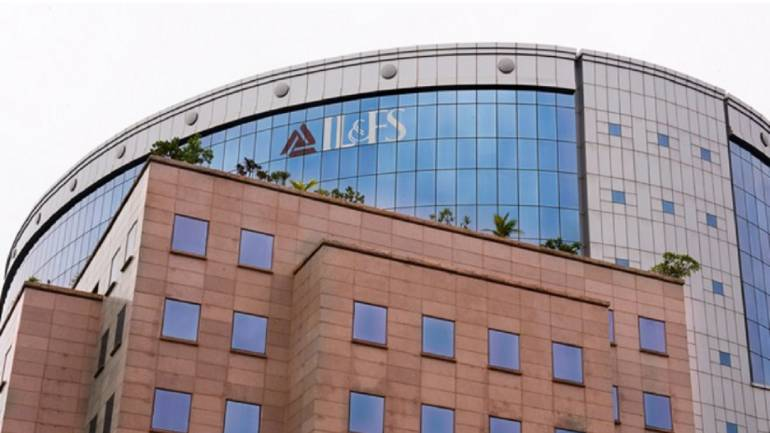 IL&FS Crisis – The Need for Financial Sector Reforms