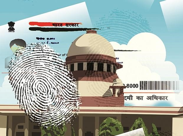 [Premium] Constitutional Validity of Aadhaar – Background, Major Issues and Recent SC verdict