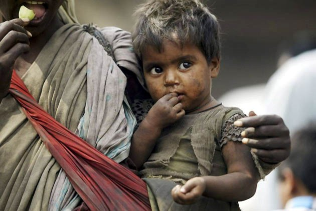 [Premium] Begging in India – Legal Status in light of court verdicts
