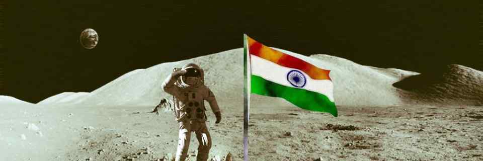 [Premium] Gaganyaan Mission - India's Quest towards putting Indians in Space