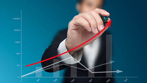 India's Jump in the Ease of Doing Business Index 2019 – Complete Analysis