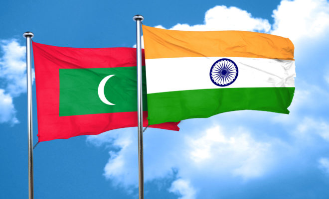 [Updated] [Premium] India-Maldives Relations: Complete Analysis