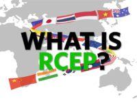 Regional Comprehensive Economic Partnership (RCEP) – Should India Join it?