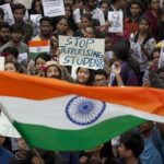 Sedition in India Section 124 A UPSC IAS