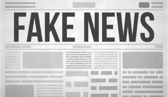 Fake News Issue in India: Meaning, Examples, Social Media