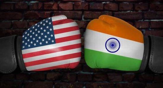 Generalised System of Preferences (GSP) – Withdrawal & its Impacts on India