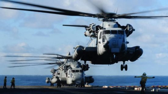 [Premium] Indigenisation of Defence technology: A Big-picture Analysis