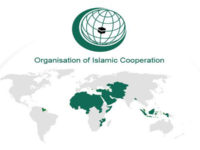 [Premium] Organisation of Islamic Cooperation (OIC) & India: Relationship