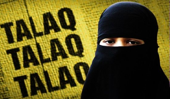 Triple Talaq Issue – Tradition Vs Fundamental Rights