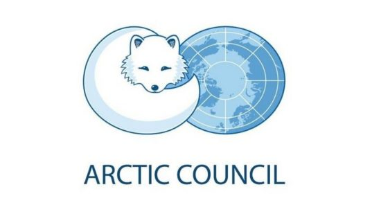 Arctic Council – Why is it important for India?