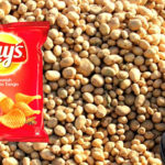 Pepsico vs potato indian farmers case seed sovereignty upsc ias essay