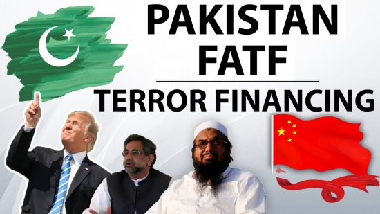 [Premium] Financial Action Task Force (FATF), Pakistan & Terror Financing – All You Need to Know