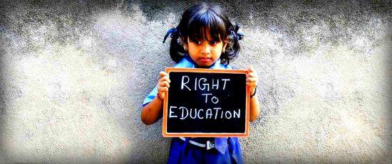 [Premium] RTE (Amendment) Act, 2019: No-Detention Controversy